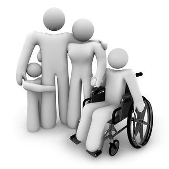 Grupo Ortopedia Moderna